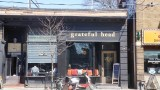 Roncesvalles Ave (118)