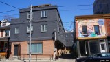 Roncesvalles Ave (12)