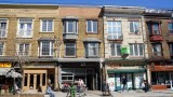 Roncesvalles Ave (122)
