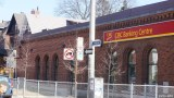 Roncesvalles Ave (129)