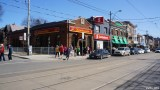 Roncesvalles Ave (130)