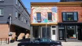 Roncesvalles Ave (13)