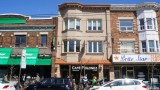 Roncesvalles Ave (134)