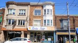 Roncesvalles Ave (135)