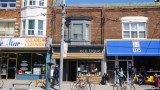 Roncesvalles Ave (136)