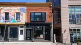 Roncesvalles Ave (14)