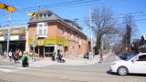 Roncesvalles Ave (143)