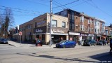 Roncesvalles Ave (145)