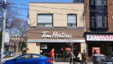 Roncesvalles Ave (146)
