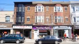 Roncesvalles Ave (148)