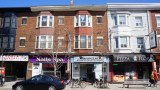 Roncesvalles Ave (149)
