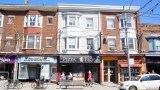 Roncesvalles Ave (150)