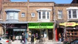 Roncesvalles Ave (153)
