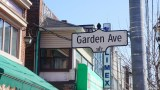 Roncesvalles Ave (160)