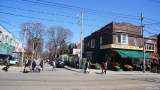 Roncesvalles Ave (161)