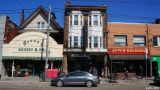 Roncesvalles Ave (170)