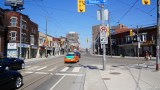 Roncesvalles Ave (1)