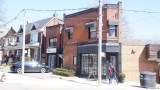 Roncesvalles Ave (20)
