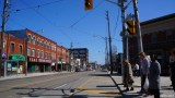Roncesvalles Ave (2)
