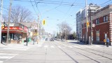 Roncesvalles Ave (22)