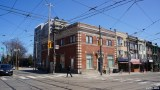 Roncesvalles Ave (24)
