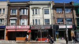Roncesvalles Ave (28)