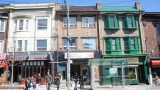Roncesvalles Ave (29)