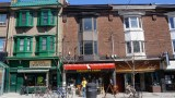 Roncesvalles Ave (31)