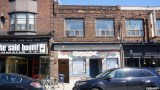 Roncesvalles Ave (40)