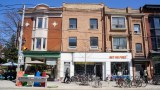 Roncesvalles Ave (48)
