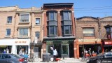 Roncesvalles Ave (50)