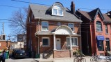 Roncesvalles Ave (5)