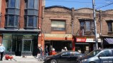 Roncesvalles Ave (51)