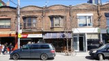 Roncesvalles Ave (53)