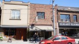 Roncesvalles Ave (59)