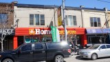Roncesvalles Ave (62)