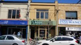 Roncesvalles Ave (64)