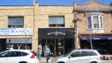 Roncesvalles Ave (66)