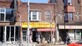 Roncesvalles Ave (78)