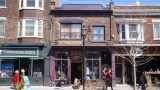 Roncesvalles Ave (84)