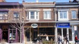 Roncesvalles Ave (85)