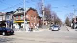 Roncesvalles Ave (89) d