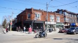 Roncesvalles Ave (91)