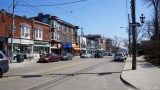 Roncesvalles Ave (92)