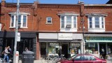Roncesvalles Ave (94)