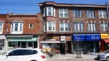 Roncesvalles Ave (96)