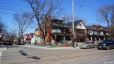 Roncesvalles Ave a (14)