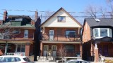 Roncesvalles Ave a (16)