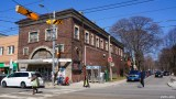 Roncesvalles Ave b (1)