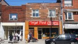 Roncesvalles Ave h (2)